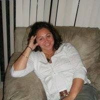Tania Geddis