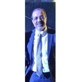 Hatem Elhabashy