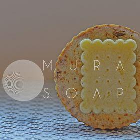 MuraSoap