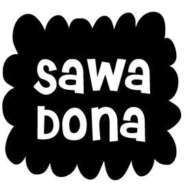 Julia Sawabona