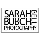 Sarah Bell Burch