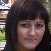 Adriana Kołolski-Depardie