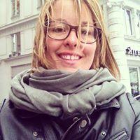 Monika Jakobsen
