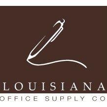 Louisiana Office Supply Company