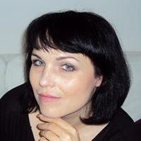 Jelena Beglarian Dilava Nails Nederland