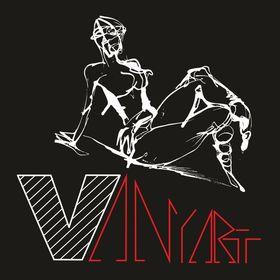 VanyArt