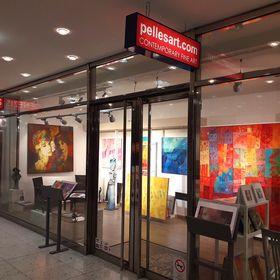 Genezis Gallery