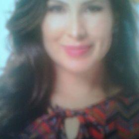 Rejane Andrade