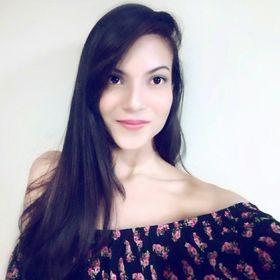 Juliane Lopes
