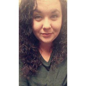 Krystal Rowlett