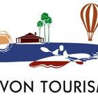 Avon Tourism Incorporated
