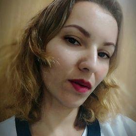 Janna Da Silva Clarindo