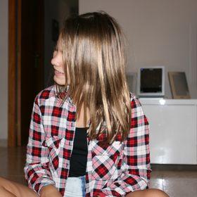 elsaaaa_09