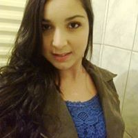 Poliana Lima