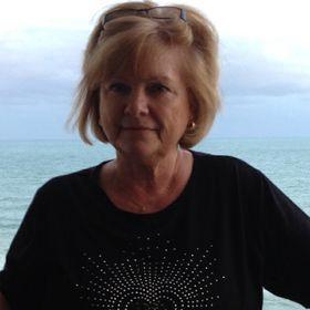 Pam DAlessandro