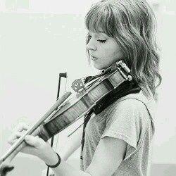 violin_xx