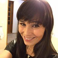 Sima Cristina