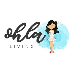 Ohla Living Lifestyle, Travel, Expat & Family Blog