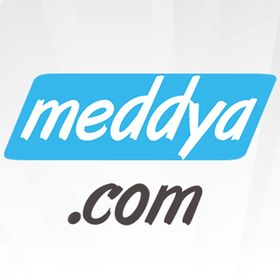 Meddya