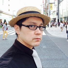 Hideki Yamazaki