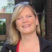 Julie Benard