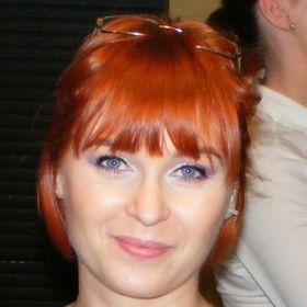 Joanna Wymysłowaka
