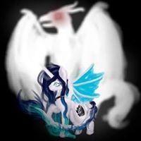 Tofife Alicorn