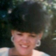 Diana Laatz