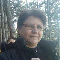 Cecilia Samoila