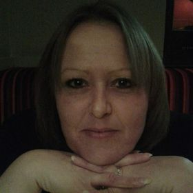 Sarah Shilling