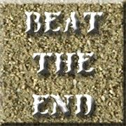 Beat The End