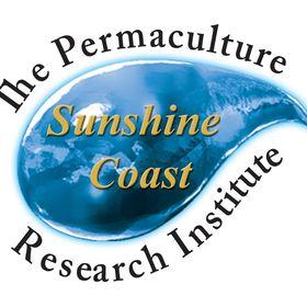 PRI Sunshine Coast