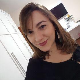 Gabriela Goes