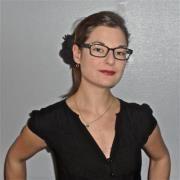 Marie-Christine Boilard