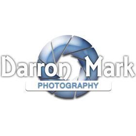 Darron Mark Photography (DMFotoNI)