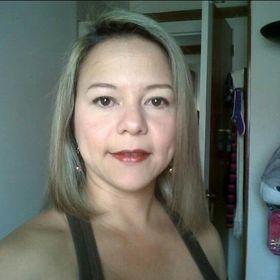 Luz Marina Montoya