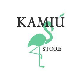 Kamiu Store