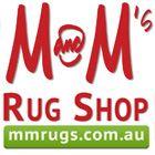 M & M's Rug Shop - mmrugs.com.au