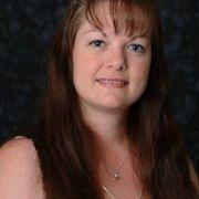 Tammy Gillmer Phillips