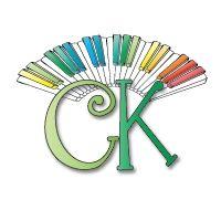 Colourful Keys | Piano Teaching Printables & Ideas