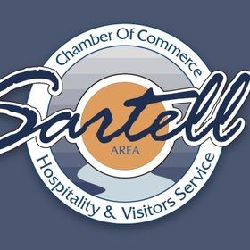 Sartell Chamber & Hospitality Visitors Service