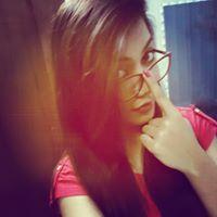 Shivangi Tripathi
