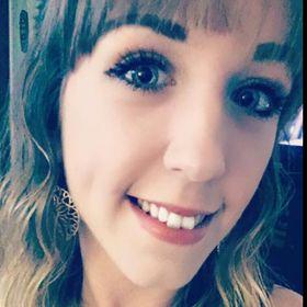 Sarah MacVane