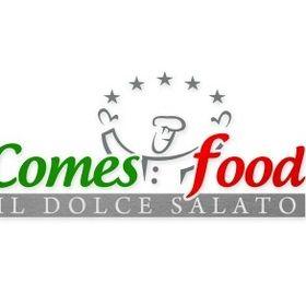 Comes Food