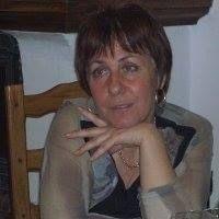 Ghislaine Granier