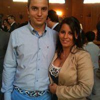 Ana Belen Pacheco Cubiles