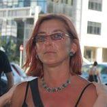 Beata Wyszomirska