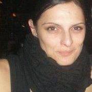 Luciana Batovska