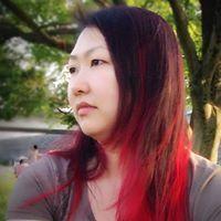 Cristina Miyuki Yssáo