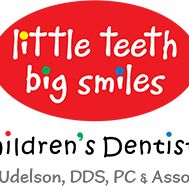 Little Teeth Big Smiles